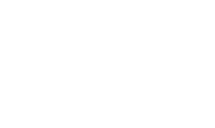 iform consulting